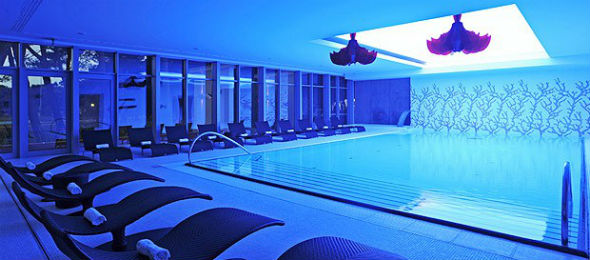 Wellness_Hotel_Melia_Coral_Northwestern_Istria