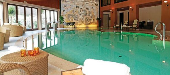 Wellness_Hotel_Mulino_Northwestern_Istria