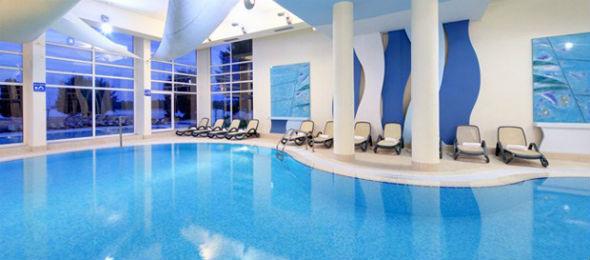 Wellness_Hotel_Sol_Umag_Northwestern_Istria