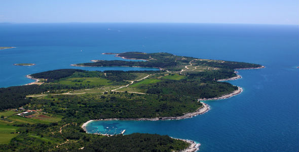 Kamenjak_Istria_Croatia