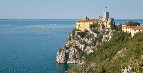 Rilke_Trail_Italy_Castle_Duino