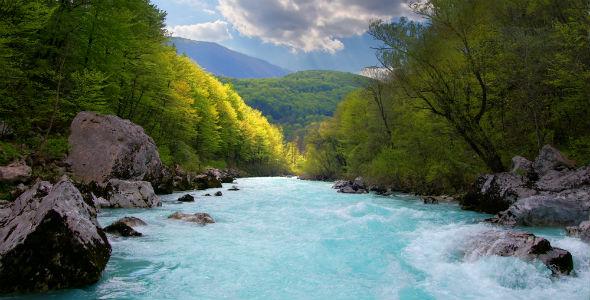 Soča_River_Slovenia