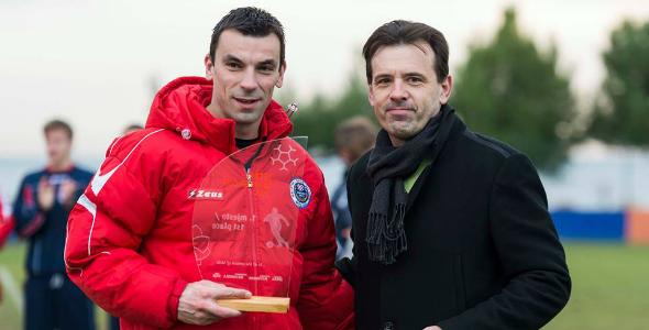 Istria_Winter_Cup_2015_Award