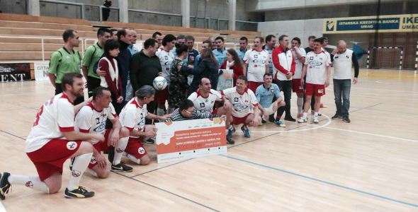 Istria_Winter_Cup_2015_Charity