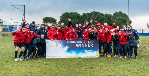 Istria_Winter_Cup_2015_Finale