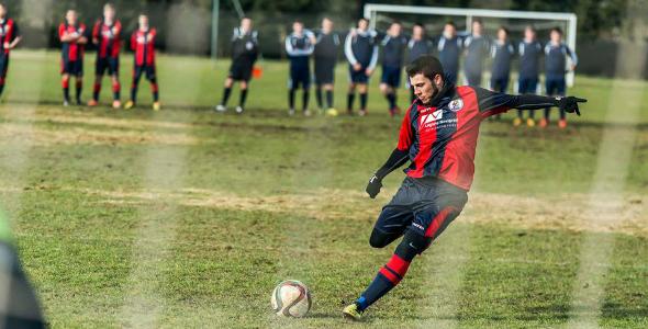 Istria_Winter_Cup_2015_Match