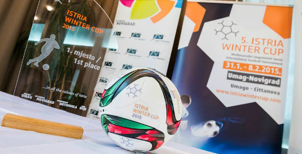 Istria_Winter_Cup_Award_2015