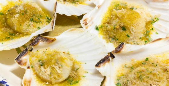 Istrian_Delicacies_Gourmet