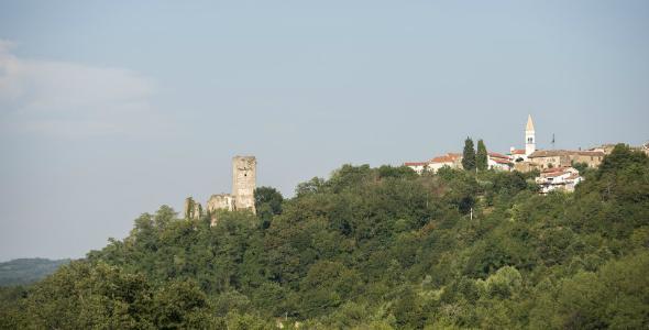 Momjan_Northwestern_Istria