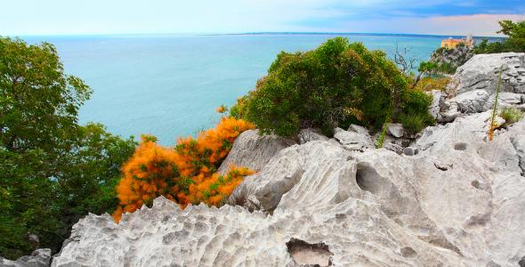 Rilke_Trail_Italy_Northwestern_Istria