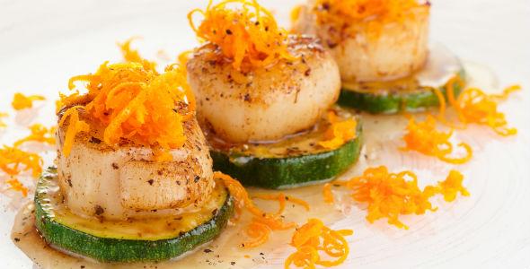 Seashells_Recipes_Northwestern_Istria