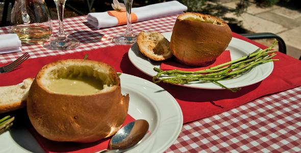 Asparagus_Delicacies_Northwest_Istria