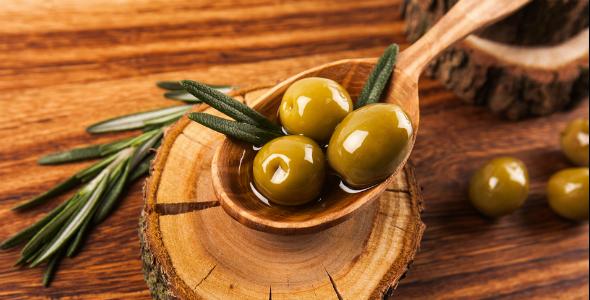 Olive_Oil_Tasting_Colour