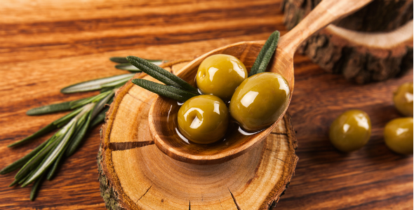 Olive_Oil_Tasting_Colour
