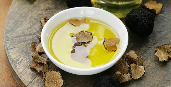 Olive_Oil_Tasting_Truffles