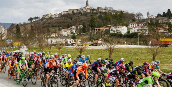 Cycle_Training_Istria
