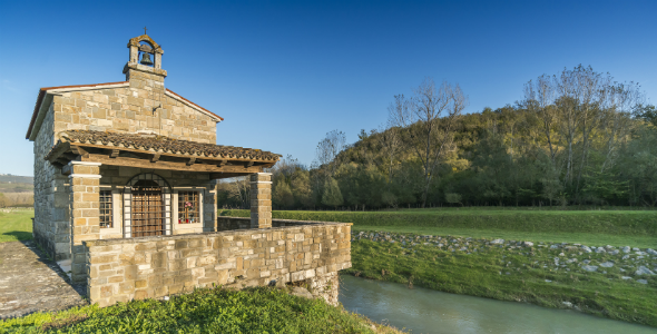 Cycling_Trails_Northwest_Istria_River_Mirna