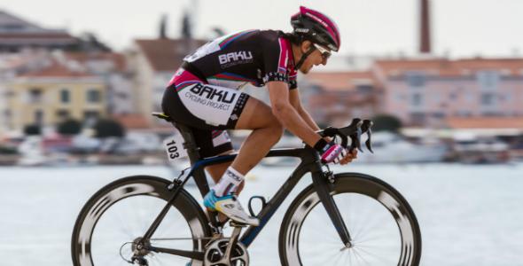 Ismail_liasov_Cycling_Istria