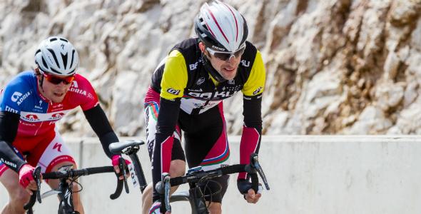 Northwest_Istria_Cycling_Training
