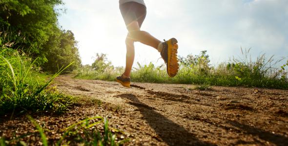 Running_Trails_Dalja_Istria