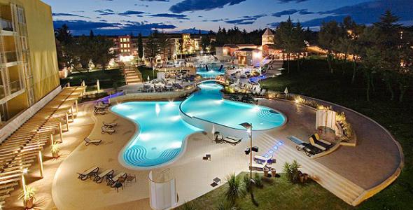Sol_Garden_Istra_Hotel