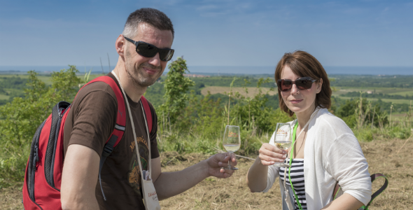 Albert_i_Nataša_Istria_Wine_and_Walk
