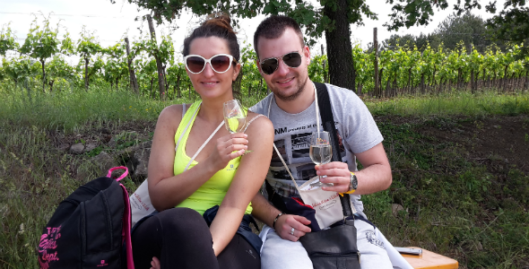 Luka_i_Marina_Istria_Wine_and_Walk