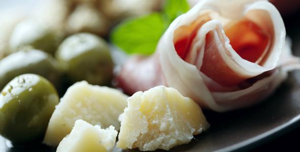 Cheese_Prosciutto_Appetizer_Istria
