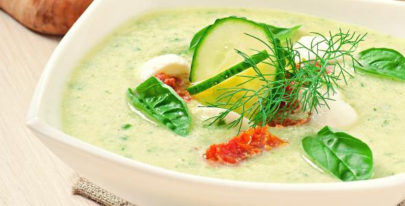Forgotten_Soup