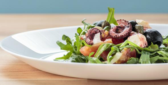 Seafood_Salad_Appetizer_Istria