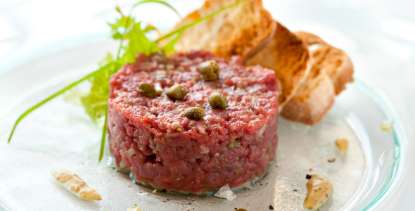 Steak_Tartare_Appetizer_Istria