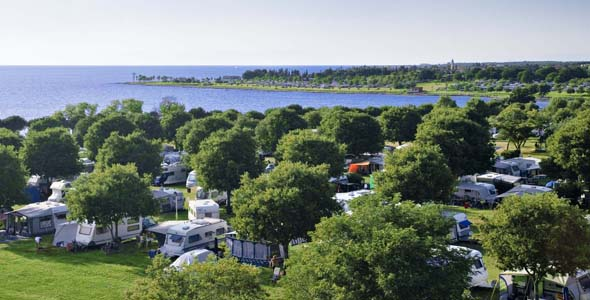 camping-NW-Istria-Umag
