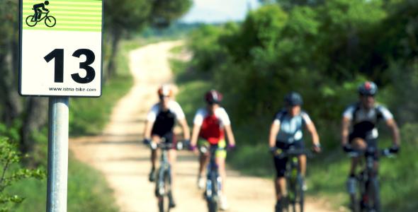 NW-Istria-Bike-Trail-13