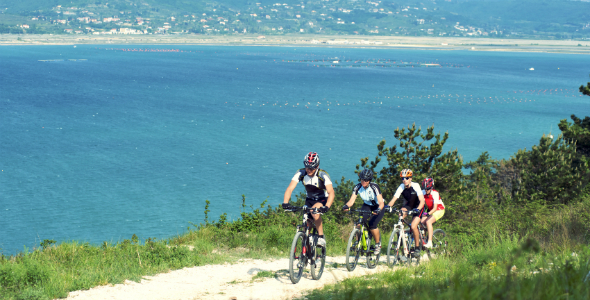 NW-Istria-Bike-Trail-14