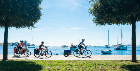 NW-Istria-Bike-Trail-15