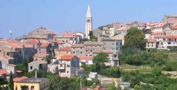 NW-Istria-Buje-St-Mary-of-Mercy