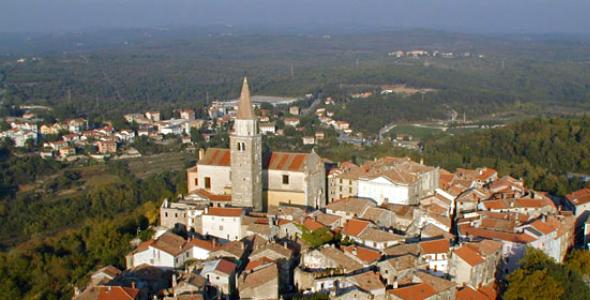 NW-Istria-Buje-St-Servulus