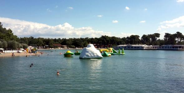 NW-Istria-Laguna-Beach-Stella-Maris