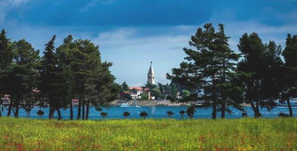 NW-Istria-Novigrad