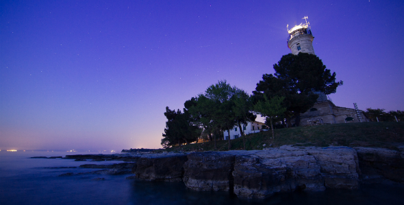 NW-Istria-Savudrija-Lighthouse