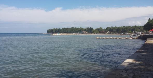 NW-Istria-Villa-Rita-Beach