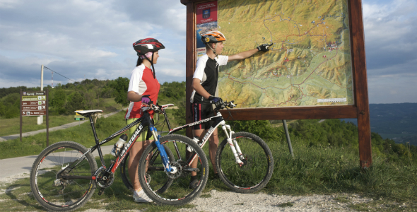 NW-Istria-cycling-tips-informed