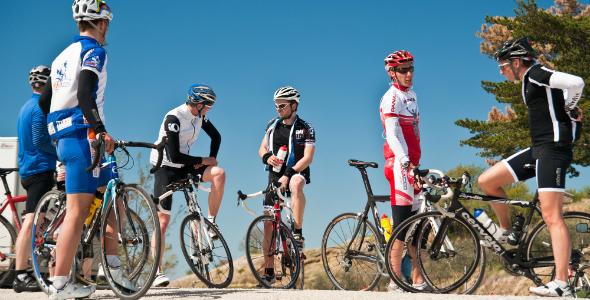 NW-Istria-cycling-tips-liquids