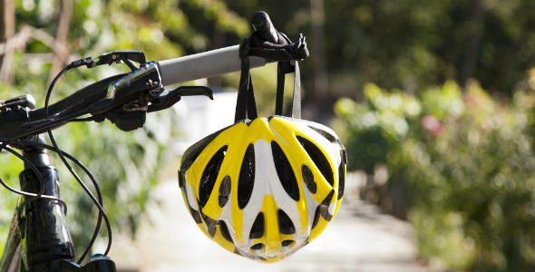 NW-Istria-cycling-tips-protection