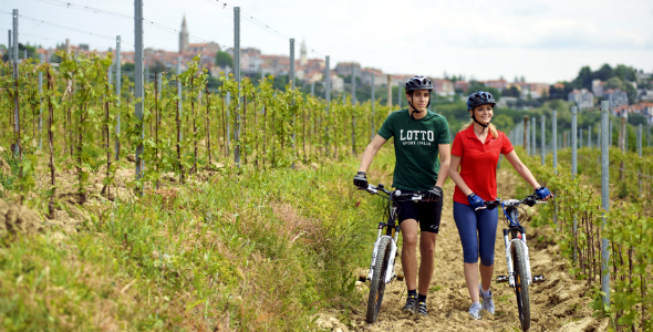 NW-Istria-cycling-tips-resting