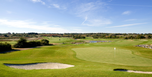 NW-Istria-Activities-for-Seniors-golf
