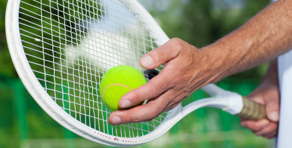 NW-Istria-Activities-for-Seniors-tennis