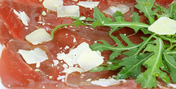 NW-Istria-gourmet-boskarin-carpaccio