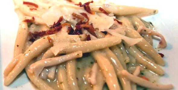 NW-Istria-gourmet-pljukanci
