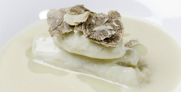 NW-Istria-gourmet-truffles